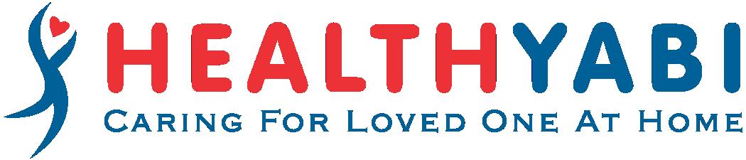 Healthyabi